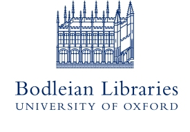 bodleian-libraries-logo-blue