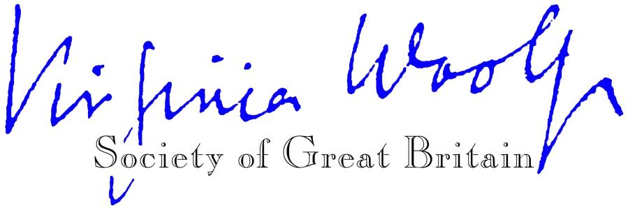 vwsgb-logo